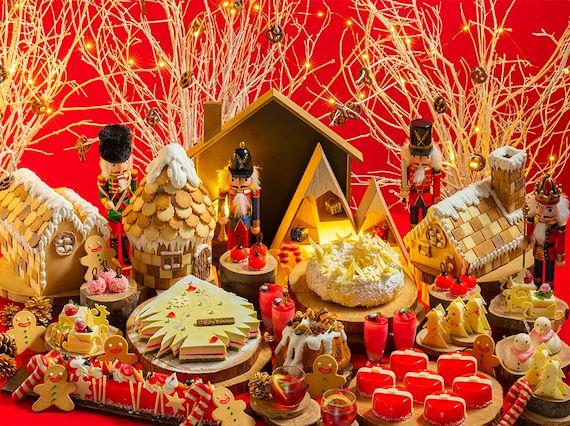 sweets-buffe-2020-11