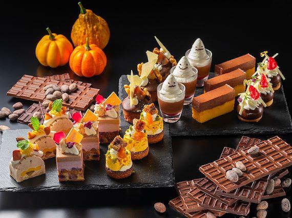 sweets-buffe-2021-10
