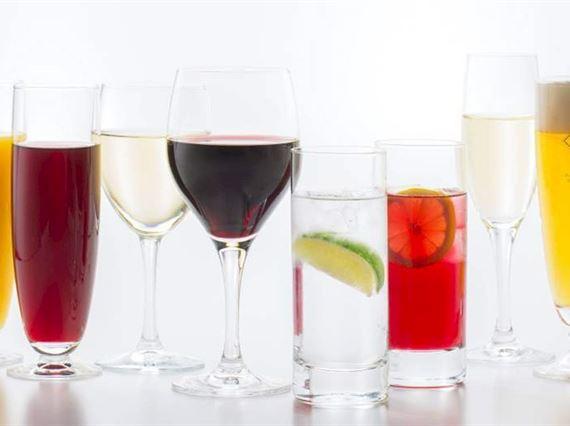 drinkplan