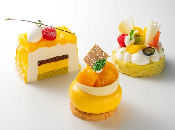 sweets-2021-6
